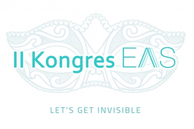 II Kongres EAS