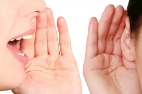 Relacje z ustnej części PESu