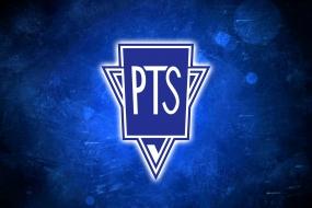 Stanowisko Zarządu Głównego PTS w sprawie szkolenia podyplomowego
