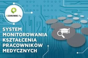 Rewolucja w systemie kwalifikacji na specjalizację – instrukcja korzystania z systemu SMK
