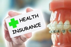 Niemieckie kasy nie będą refundować leczenia ortodontycznego?
